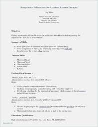 Free Download 58 Note Taking Template Word Download   Professional ... 1415 Words To Use In Cover Letter Southbeachcafesfcom 100 Resume Power Learn Intern Resume Template Good Rumes Examples Unique Words Strength List Of Strengths Examples Pin By Career Bureau On Job Interview Questions Tips Simple Malaysia Beautiful Photos Basic Buzz Word 77 Adjectives Use On Wwwautoalbuminfo Good Skills Nadipalmexco Strong Digitalprotscom 30 Include And Avoid Put A Rumes Komanmouldingsco