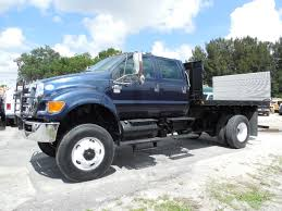 FORD F750 Trucks For Sale - CommercialTruckTrader.com Ford Truck Enthusiast New Car Price 1920 American Historical Society Tow Trucks Craigslist For Sale Sales On For Dallas Tx Wreckers 2018 Chevy Rollback Awesome 25 Fresh Toyota Hilux Wheellift Installation Pickup F550 Upcoming Cars 20 Used Carriers Penske 1970 Dodge Charger