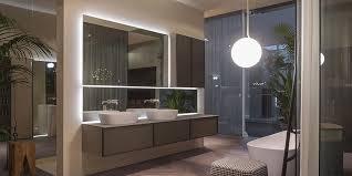 martin kröger baddesign luxus badplanung hannover