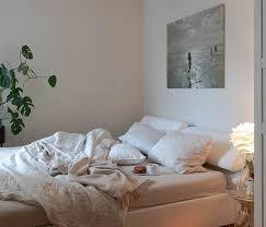 kunst für das schlafzimmer so wirds zum hingucker