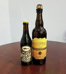 Dogfish Pumpkin Ale 2017 by Rare Beer Odell And Dogfish Head Lukas Wine U0026 Spirits U2013 St Louis