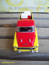 Car Weigh Station Near Me New Matchbox 1957 Coca Cola Chevrolet ... Weigh Station Requirements 3 Things Drivers Should Know Pdf Modelling Truck Stations Locations Based On Prepass Customers Can Now Bypass In The Norpass State Plans To Deploy Virtual Weigh Station Aim Is Catch Rigs Army Corps Of Engineers At Debris Dump Site Femagov Crash Youtube Competitors Revenue And Employees Car Near Me New Matchbox 1957 Coca Cola Chevrolet Kalingrad Russia 24th Jan 2017 A Truck Seen A Federal Oregon Weight Watchers Actionweigh Stationdot Scale Housei Leaking Forces Long I90 Shutdown The Spokesmanreview