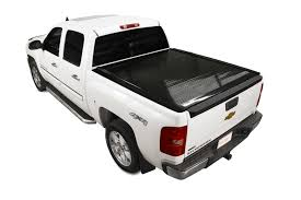 Retrax PowertraxONE For 2006-2014 Honda Ridgeline (RET79915 ... Chevrolet S10 Ev Wikipedia Lund Intertional Products Tonneau Covers Via Electric Pickup Outdoes Solar Roofs With Tonneau Cover Truck Company To Offer Panel Bed Retrax Powertraxone For 062014 Honda Ridgeline Ret79915 Gatortrax Gator Covers Bed Ford F150 Monkeys Jumping On The Youtube Under Paula Deen Bedding Sets Crib For Boys Pace Edwards Bedlocker Free Shipping A 2015 Product Review Kec95a17 Ultragroove Retractable