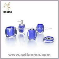 royal blue bathroom accessories scale detailed royal blue bathroom