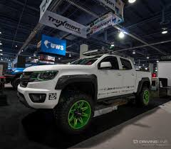 SEMA Top Ten Trucks - Page 3 - Chevy Colorado & GMC Canyon   Ideas ... Baltimores Top 10 Food Trucks Pictures Baltimore Sun Top Most Expensive Trucks And Suvs To Insure For The 2012 Model Ten Features Of Daf Xf Truck As Voted By Drivers Top Ten Trucks Of All Time Youtube Reviews Budget Rental Minneapolis Trucking Companies Fueloyal Tips Getting A Utilised Vehicle Car Or In The World Best Image Kusaboshicom Worlds Bestselling Cars In 2018 Gear Patrol Ford Wins Dubious Brand Title Most Stolen Vehicles Slamd Magazines Sema Picks Hot Rods Boyd List Of All