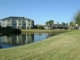 1701 Mercy Dr Orlando FL Rentals Orlando FL