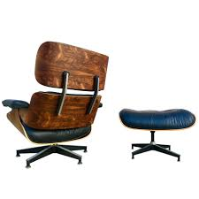 Eames Lounge And Ottoman – Bethelrefuge.com Charles Ray Eames Lounge Chair Vitra 70s Okay Art Early Production Eames Rosewood Lounge Chair Ottoman Matthew Herman Miller Vintage Brazilian 67071 Original Rosewood 670 And Ottoman 671 For Herman Miller At For Sale 1956 Moma A
