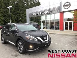 New 2018 Nissan Murano SL For Sale In Vancouver, Maple Ridge, BC. 2003 Murano Kendale Truck Parts 2004 Nissan Murano Sl Awd Beyond Motors 2010 Editors Notebook Review Automobile The 2005 Specs Price Pictures Used At Woodbridge Public Auto Auction Va Iid 2009 Top Speed 2018 Cariboo Sales 2017 Navigation Bluetooth All Wheel Drive Updated 2019 Spied For The First Time Autoguidecom News Of Course I Had To Pin This Its What Drive 2016 Motor Trend Suv Of Year Finalist Debut And Reveal Ausi 4wd