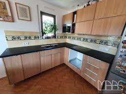 berlin ikea küche iron black schiefer arbeitsplatten
