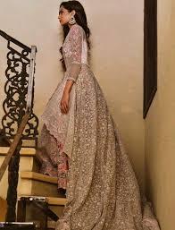 Unique Wedding Dresses Pakistani Wedding Dresses S Media Cache Ak0