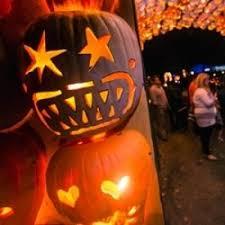 Hudson Valley Pumpkin Blaze Promo Code by 59 Best Home Ideas Images On Pinterest Holidays Halloween Bates