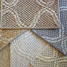 Shaw Berber Carpet Tiles Menards by Shaw Carpeting Jabara Carpet Menards Casper Wy Best 25 Room