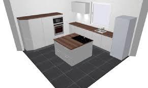 küchenplanung checkliste so wird deine küchenplanung ein