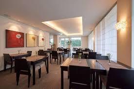 hotel maximilians in essen book on hotels