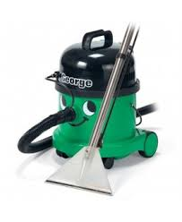 Numatic Ct370 Car Carpet Upholstery Stain Removal Extraction Carpet Extraction Cleaners Aquajet Cleaning Equipment Ltd
