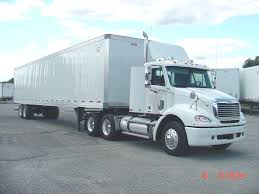 Truck | LTL Truck Service | Work Stuff | Pinterest Same Day Ltl Truckload Shipping Morton Logistics Toronto Chicago Distribution Warehousing Services How To Start A Trucking Business Ensure Success Bill Warner Grain Ford Ltl9000 Mid America Show Flickr Full Truck Load Ftl Less Than Truckload Tesla Semi Archives Zip Xpress West Michigan Us Based Cadian And Tl Day Ross Freight Ward Transport Launches Improved Expited Service Blueprints Trucks 9000 The Worlds Most Recently Posted Photos Of Ford Ltl9000 Hoods