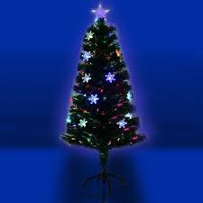 Lighted Spiral Christmas Tree Uk holiday time 3 u0027 and 4 u0027 lighted spiral christmas tree sculptures