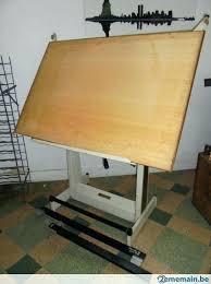 bureau a dessin table d architecte bureau d architecte ikea une table dessin bureau