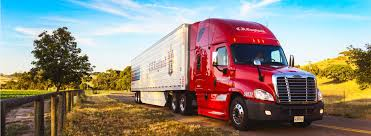 100 Truck Driving Jobs In Houston Driver Board CR England