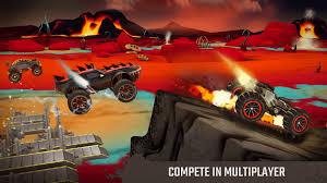GX Monsters Cheats, Hack, Tips & Guide - Games Park Epic Truck Version 2 Halflife Skin Mods Simulator 3d 21 Apk Download Android Simulation Games Last Day On Earth Survival Cracked Game Apk Archives Mod4gamescom Steam Card Exchange Showcase Euro Gunship Battle Helicopter Hack Cheat Generator Online Hack Mania Pictures All Pictures Top Food Chef Gems And Coins 2017 Androidios Literally Just Some More From Sema Startup Aiming Big In Smart City Mania Startup Hyderabad Bama The Port Shines