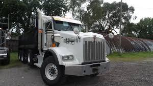 100 Kenworth Dump Truck London Free Press London ON Classifieds Automotive 2014