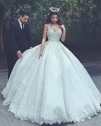 Lace Wedding Gownsprincess Dressball Gowns Dressvintage Dress
