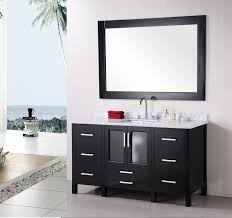 Menards Unfinished Bathroom Cabinets by Menards Bathroom Cabinet And Mirrors Home