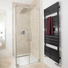 handtücher aufhängen 7 ideen fürs bad emero