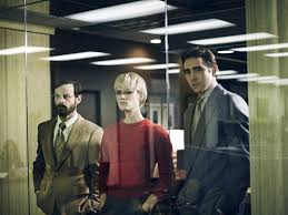 WIRED Binge Watching Guide Halt And Catch Fire