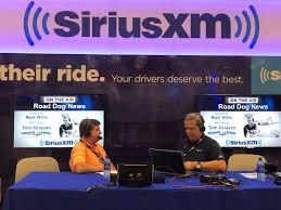 100 Road Dog Trucking SiriusXMs On Twitter Hirschbachml