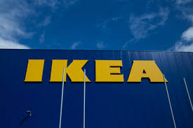 Secret Ways You Can Save At IKEA | Reader's Digest Musicians Friend Coupon 2018 Discount Lowes Printable Ikea Code Shell Gift Cards 50 Off 250 Steam Deals Schedule Ikea Last Chance Clearance Trysil Wardrobe W Sliding Doors4 Family Member Special Offers Catalogue What Happens To A Sites Google Rankings If The Owner 25 Off Gfny Promo Codes Top 2019 Coupons Promocodewatch 42 Fniture Items On Sale Promo Shipping The Best Restaurant In Birmingham Sundance Catalog December Dell Auction Coupons
