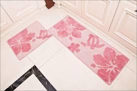 oxo silicone sink mat kitchen anti fatigue kitchen mat reviews oxo silicone sink mat