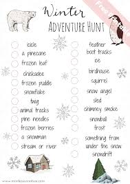 Outdoor Winter Activities For Kids - Montessori Nature Troop Leader Mom Getting Started With Girl Scout Daisies Photo Piratlue_cards2copyjpg Pirate Party Pinterest Nature Scavenger Hunt Free Printable Free Backyard Ideas Woo Jr Printable Spring Summer In Your Backyard Is She Really Tons Of Fun Camping Themed Acvities For Kids With Family Activity Kid Scavenger Hunts And The Girlsrock Photo Guides Domantniinfo