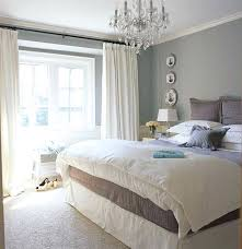 curtain ideas for gray walls bedroom design fabulous wall
