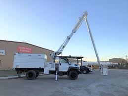 2006 GMC C7500 FORESTRY BUCKET TRUCK City TX North Texas Equipment Bucket Trucks For Sale Alabama Tristate Forestry Elevator Bucket Truck Sale Youtube Browsing Newest Listings Rent Aerial Lifts Near Naperville Il Inventory Trucks Chipdump Chippers Ite Equipment 2007 Intertional 4300 Liftall Lm702ms 75 2003 Gmc C7500 Forestry Bucket Truck City Tx North Texas 2001 4700 Truck 2008 Ford F750 Forestry
