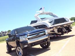 Tyler's 2014 Silverado Build Thread | Chevy Truck Forum | GMC Truck ... Telephone Truck Build 72 Gmc Performancetrucksnet Forums My New Need Help With Ideas 2001 Sierra 1500 Page 24 Partner Builds Archives Cognito Motsports Gallery News 2018 Denali 2500hd 2015 2500 Diesel Full Custom Build Automotive Midnight Torque Before Stock Hd 2019 Lightduty Pickup Model Overview Truckon Offroad After Pavement Ends All Terrain Questions Horsepower Cargurus Project Trucks Realtruckcom Desert Fox Is A Reboot 40 Years In The Making Classiccars
