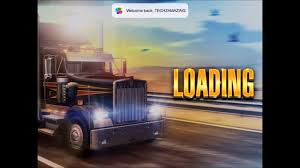 Truck Simulator USA Android / IOS Gameplay Video - Video Dailymotion Jungle Wood Cargo Truck Hill City Transporter 1mobilecom The Very Best Euro Simulator 2 Mods Geforce Reistically Clean Up The Streets In Garbage Real Apk Download Free Simulation Game For Android Driver Depot Parking New Double Usa Ios Gameplay Video Dailymotion Save 75 On American Steam Downlaod Brake To Die For Badbossgameplay Scania Driving Game Beta Hd Www Mania Game Mobirate Pallet Loading Beach Items In Shipping Box Stock Vector