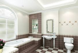 24x24 drop ceiling tiles images tile flooring design ideas
