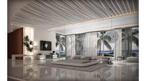 Chambre Avec Lit Rond Lit Rond Design Pour Lit King Size 200x200 Pas Cher Maison Design Bahbe Com