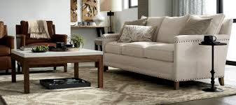 West Elm Paidge Sofa by Furniture For Your Contemporary Home Crate And Barrel