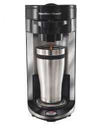 Flex Brew Single Serve K Cup Coffee Maker