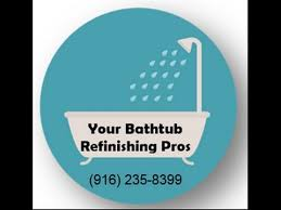 bathtub refinishing sacramento best bathtub design 2017