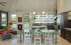 Dining Room Kitchen Ideas by Kitchen Dining Room Furniture Ideas Home Design