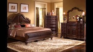 Furniture Macys Furniture Store Nj Small Home Decoration Ideas