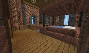 Minecraft Bedroom Decor Uk by Unique 40 Bedroom Design Ideas Minecraft Design Inspiration Of
