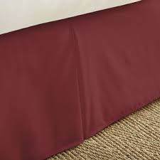 Twin XL Bed Skirts You ll Love