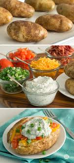 29 Best Football Recipes & Ideas Images On Pinterest | Football ... Mashed Potato Bar Vessels Food And Display Ideas Pinterest Baked Potato Bar Recipe Mashed Toppings Wedding Tbrbinfo Best 25 Toppings On Crock Pot Picmonkey Image 31 Recipes Misc Foodie Stuff Chili Cookoff Party Bubbly Design Co A Fully Loaded Guide To The Ultimate Serious Eats For Ideas On Stuffed Sweet Potatoes Are Like Sweet Potatoes Only Better Easy Favorite Moneywise Moms Tropical Diy Shower The Bajan Texan