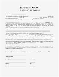 Commercial Lease Agreement Form Samples | Business Document Commercial Lease Agreement Sample Luxury Mercial Trailer Rental 6 Free Templates In Pdf Word Excel Download Truck Template Choice Image Design Ideas Car Rental Agreement Form Mplate Trattialeondoro Personal Guarantee For 12 Forms 2018 Fillable Printable Handypdf Awesome Best Photos Of Commercial Tenancy 28 Images Free Missouri Unique Examples Professional Leasing Motif Administrative Officer Cover 47 Quick Fe H122560 Edujunction Renters Lease Pdf Bojeremyeatonco