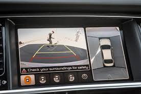 Top 5 Best Backup Camera Reviews 2016 - 2017 Best Backup Cameras For Car Amazoncom Aftermarket Backup Camera Kit Radio Reverse 5 Tips To Selecting Rear View Mirror Dash Cam Inthow Cheap Find The Cameras Of 2018 Digital Trends Got A On Your Truck Vehicles Contractor Talk Best Aftermarket Rear View Camera Night Vision Truck Reversing Fitted To Cars Motorhomes And Commercials Rv Reviews Top 2016 2017 Dashboard Gadget Cheetah