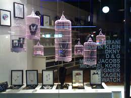 Trend Cheap Window Display Ideas 17 On Trends Design With
